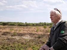 Musssenkeetpad brengt oud-boswachter terug in 'zijn' Peel