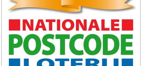 Postcode Loterij gevallen in Numansdorp: Jan en Ada zijn 132.000 euro rijker