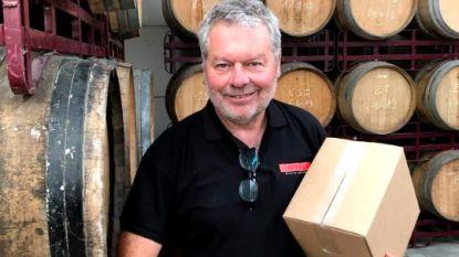 Zes brouwerijen rond Brugge werken samen en stellen 'ontdekkingsbox' voor