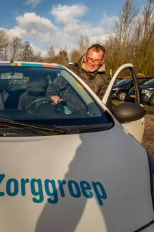 Toekomst Argos Mobiel ongewis na wegvallen subsidie: 'Voorlopig blijven we rijden'