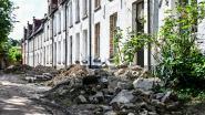 Begijnhof (Unesco Werelderfgoed): van toeristische parel tot regelrecht stort