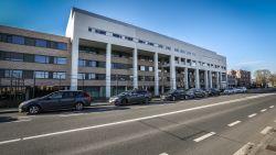 """Sint-Trudo Ziekenhuis opent vierde Covid-afdeling: """"Toename van verdachte coronapatiënten"""""""