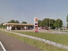 Tankstation langs A28 bij Zwolle prijstopper op veiling: Shell betaalt miljoenen