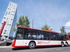 Opinie: coronacrisis bewijst dat provincie Utrecht het  openbaar vervoer moet nationaliseren