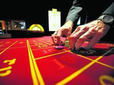 Geen casino in Wijchen