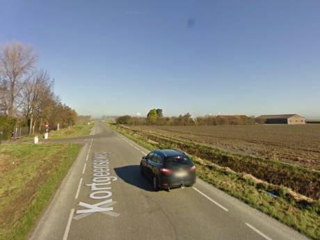 Aanleg fietspad Colijnsplaat-Kortgene stuit op kritiek