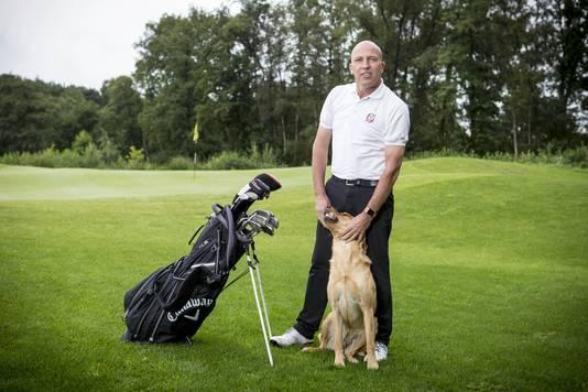 Frank Agterbos kocht Weleveld voor een prikkie: 325.000 euro