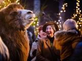 Wat is het Dordtse kerstmarktgevoel? 'De glühwein is heel belangrijk'