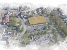 Verzet tegen nieuwe Aldi in Driebergen groeit nu plan in beslissende fase komt
