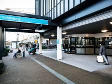 Weer onrechtmatig ontslag in Radboudumc: dit keer was het een revalidatiearts