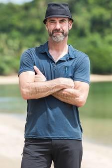 Herold uit Lierop promoveert naar nieuw eiland in Expeditie Robinson