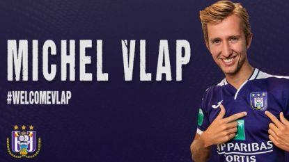 Transfer Talk (4/7). 8 miljoen euro voor Aidoo - Stanciu naar Slavia - Antwerp haalt Coopman - Anderlecht kondigt Vlap aan