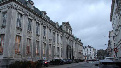 Franse inbreker kan na vier jaar geklist worden dankzij DNA op bierflesje