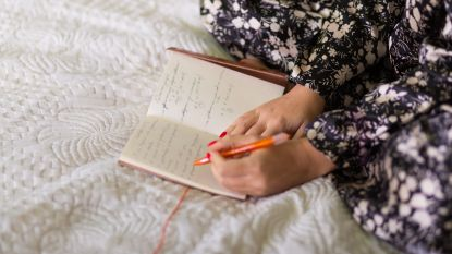 Piekeren kan je leren: met deze tips worden jouw kopzorgen productief