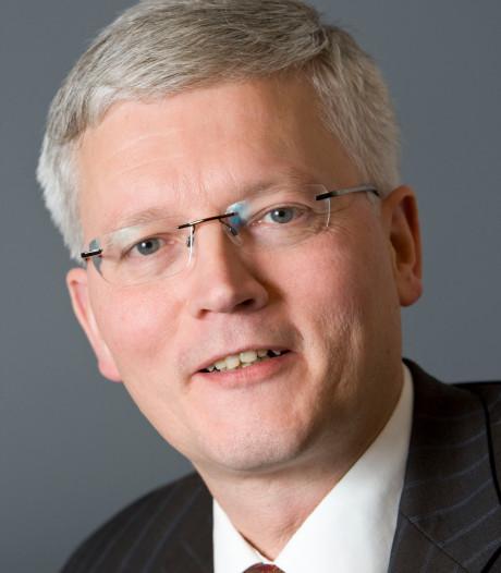 30 tot 40 dagen geen alcohol: burgemeester en wethouder van Tilburg doen mee aan campagne IkPas