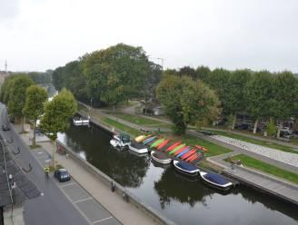 """Op huizenjacht in... Lokeren: """"Durmelaan en Sportlaan als prachtige visitekaartjes"""""""