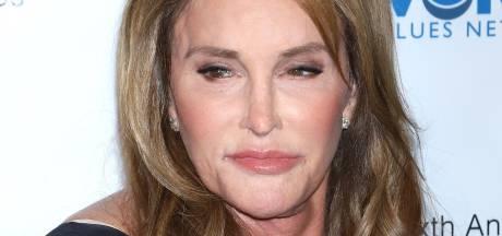 Caitlyn Jenner onder het mes voor huidtumor