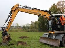 Hilvarenbeek moet gaan bouwen in kern en vooral voor middeninkomens