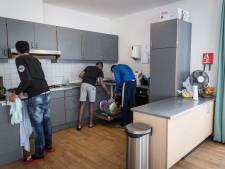 Woontrainingshuis waar jongeren steuntje in de rug krijgen is weer een stapje dichterbij