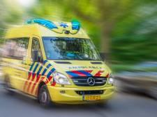 Dramatisch, die aanrijtijden van de ambulance, zegt de VVD in Sint Anthonis