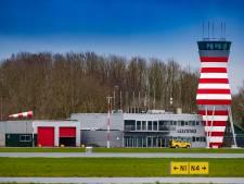 Actiegroepen tegen Lelystad Airport maken kieswijzer voor Provinciale verkiezingen