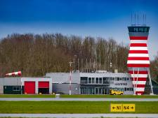 ChristenUnie haalt streep door Lelystad Airport,  'ruimhartige compensatie' voor regio