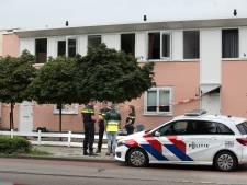 Cv-ketels in Doesburg in maart 2016 voor het laatst gecontroleerd: inspectie lijkt niet op tijd