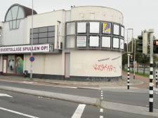 Afhandeling Lunet Breda: hoe dan ook weinig voordelen, wel veel nadelen