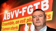 """ABVV bereid tot nieuwe nationale staking: """"Zelfs meerdere dagen indien nodig"""""""