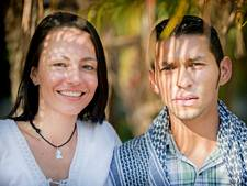 FARC-strijder Tanja Nijmeijer wil junglesoap maken