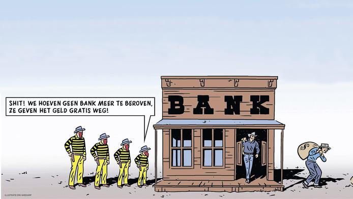 Bank Geld ZurГјckbuchen