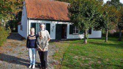 """Anton van Wilderodegenootschap en gemeente sluiten beheersovereenkomst af: """"Zekerheid dat het woonhuis verder als museum kan gepromoot worden"""""""