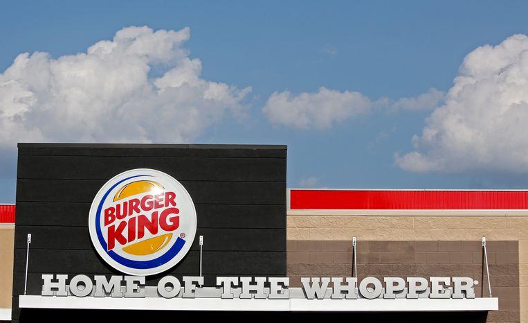 Op woensdag 18 september opent BURGER KING® zijn 28e restaurant in België in Hasselt aan de Kinepolis. Naast Hasselt verrijst er binnenkort ook in Bilzen een (Lim)Burger King