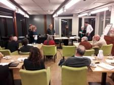 Comeback van D66 in Oisterwijk op losse schroeven: stemmen staken op ledenvergadering