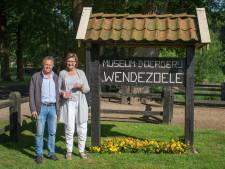 Leren en werken bij Museumboerderij Wendezoele Ambt Delden