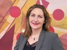 Vastgoedorganisatie MAC3PARK uit Flevoland krijgt nieuwe directeur