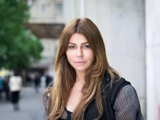 Temptation-sterren betichten Olcay Gulsen van liegen in RTL Boulevard: 'Ze heeft geen jurk bij ons gekocht'