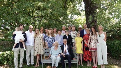 Hoeveel zijn de rijkste koningshuizen waard? Belgische monarchie blijkt 'armste' van Europa