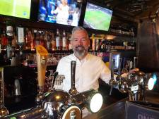 Nieuwe eigenaar Sportsbar Legends in Den Bosch; plan voor eetkaart