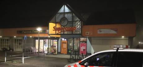 Overvallers schoppen Arnhemse cafetariahouder dubbele oogkasbreuk