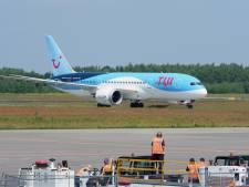 Eindhoven-Noord heeft pech met vliegtuiglawaai