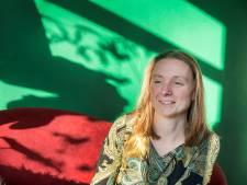 Oud-dorpsdichter Marjolein Piek start petitie voor Thijs Kersten: 'Zijn stem als nieuwe dorpsdichter is nodig'
