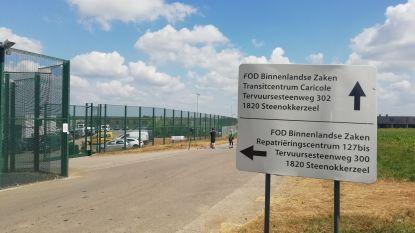 """Servisch gezin voorlopig niet gerepatrieerd: """"Puur proceduremisbruik"""""""
