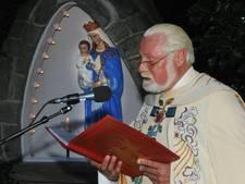 Oldenzaalse Plechelmusparochie in de ban van Maria