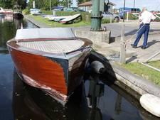 Hogere straf voor speedbootdrama Vinkeveen