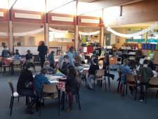 Basisonderwijs krijgt twee ton voor 'herschrijven' lesmethode