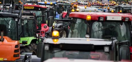 Transfermarkt voor stikstof gaat open: boeren in Gelderland en Overijssel kunnen hun vergunning straks verhandelen