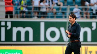 """Jan Mulder over de 5 op 15 van Anderlecht: """"De angst moet eruit, te beginnen bij de coach. Dan volgen spelers vanzelf"""""""