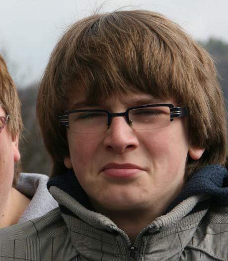 Rouwen na zelfdoding: 'Ineens stapt hij eruit, die leuke broer'