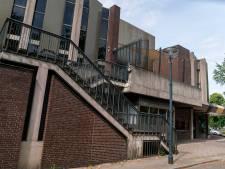 Nieuw stadstheater in Arnhem met Oostpool en Introdans komt nabij